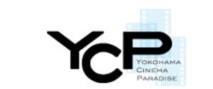 Ycp_h_01
